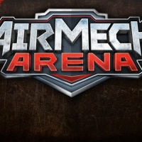 Ubisoft Announces Airmech Arena League Competition