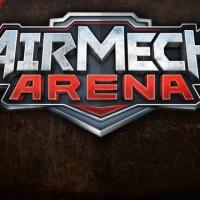 Ubisoft Announces Airmech Arena League Competition
