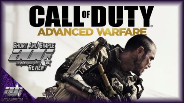 Call-of-Duty-Advance-Warfare-ADG-Review-Header