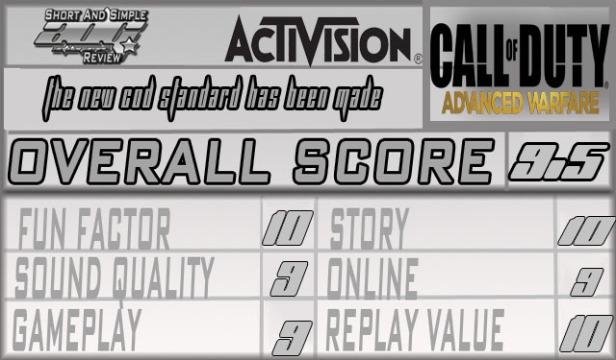 Call-of-Duty-Advance-Warfare-ADG-Review-Score
