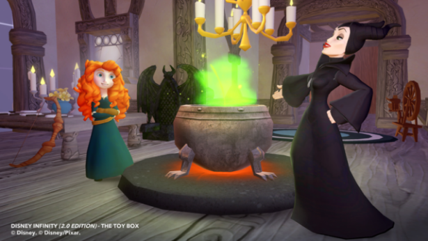 E3_TB_Merida_Maleficent_1-L