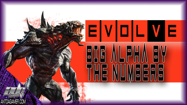 Evolve_BIG_ALPHA_Template