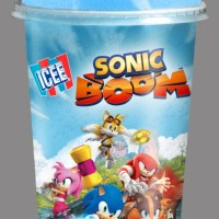 SonicBoom24ozICEE