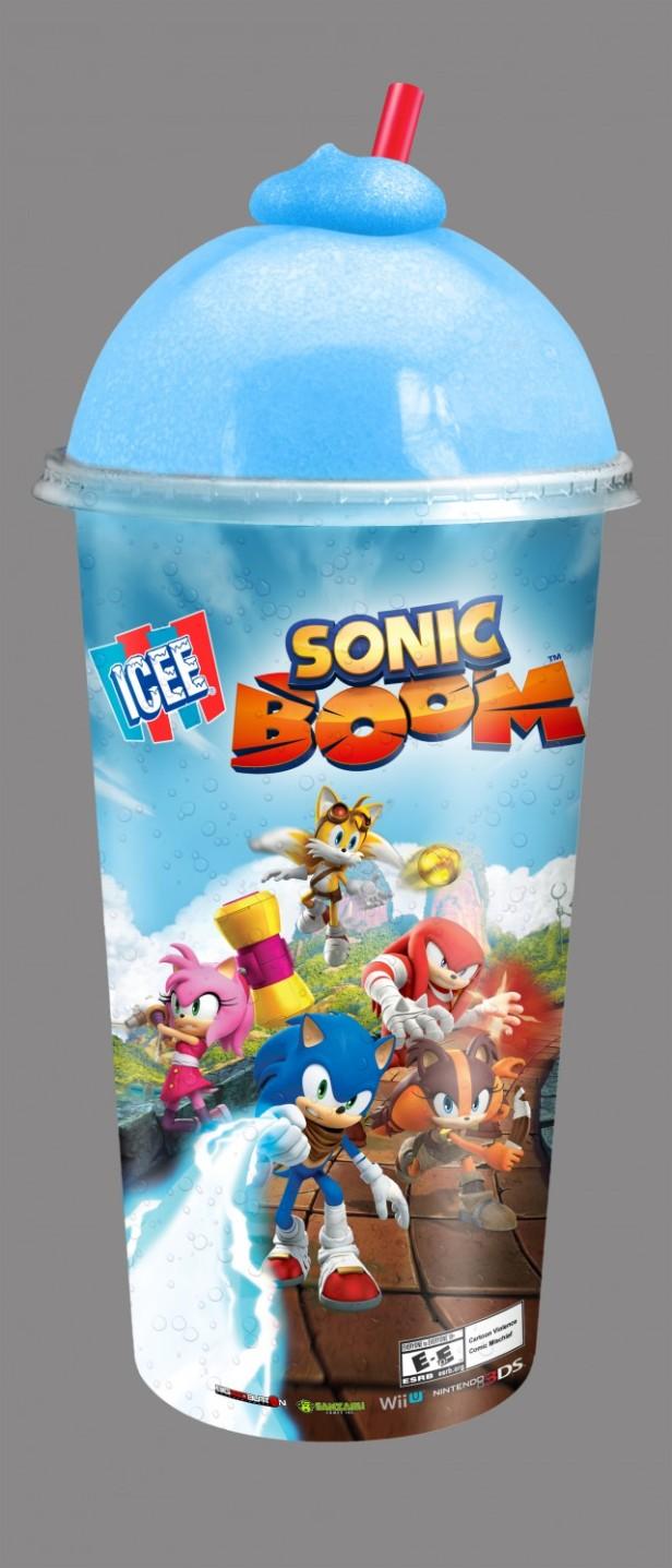 SonicBoom24ozICEE
