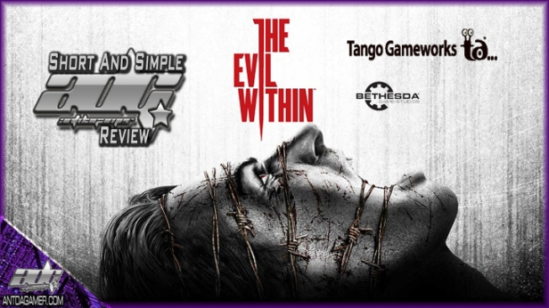 The_Evil_Within_ADG_Short_And_Simple_Review_Header