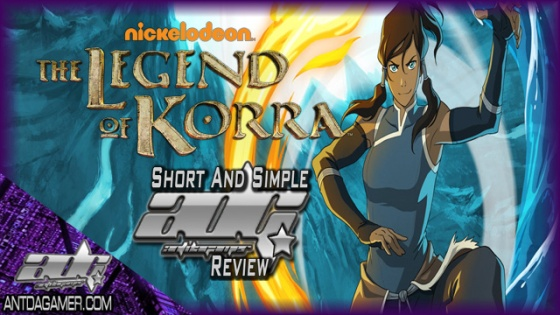 TheLegendOfKorra_ADG_Review_Header