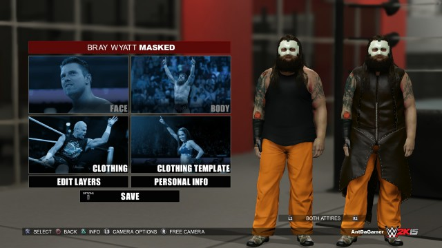 adg-bray-wyatt-masked-preview-e141990055