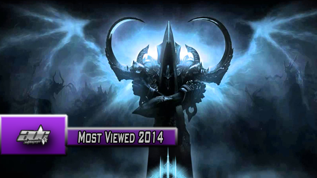 ADG_Most_Viewed_2014_Header