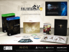Final Fantasy Type-0 HD Collectors Edition Announced