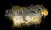 New Final Fantasy TYPE-0 HD GameplayTrailer
