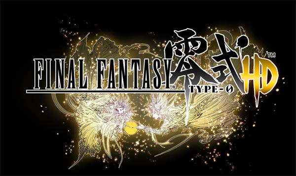 FinalFantasy_Type0