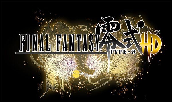 FinalFantasy_Type0