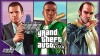 ADG Short And Simple Review: Grand Theft Auto V (PS4/Xbox One)