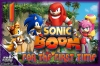 ADG Plays Sonic Boom: Rise Of Lyric For The FirstTime