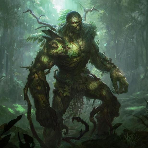 swamp_thing_keyart