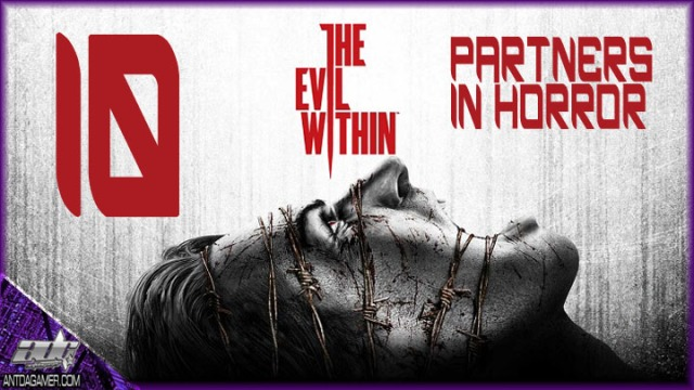 The_Evil_Within_ADG-10-Partners