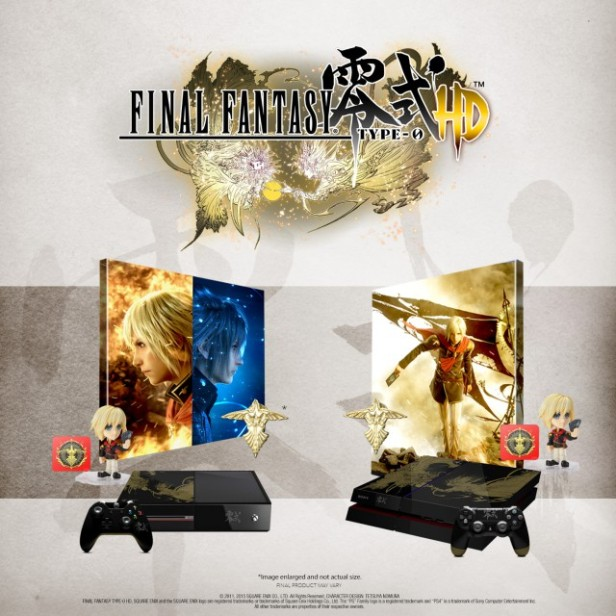 type-0_sweepstakes