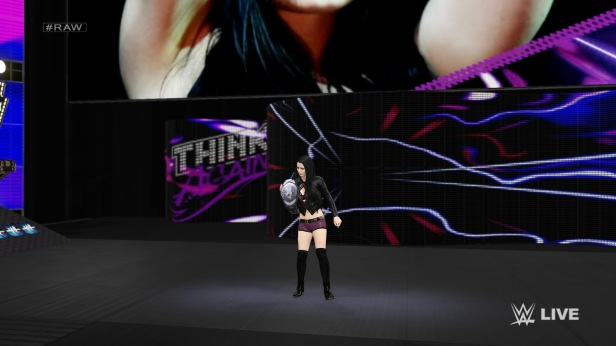 WWE 2K15_20141219070134