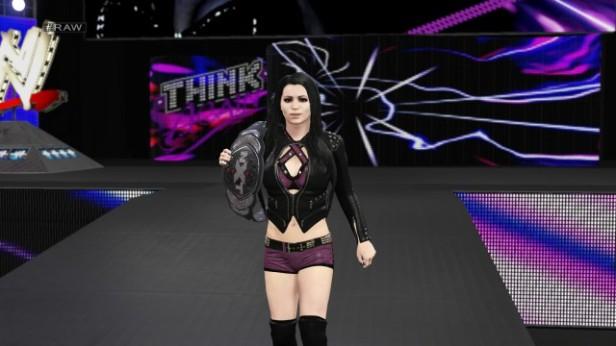 WWE 2K15_20141219070145