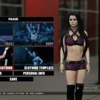WWE 2K15_20141219083357