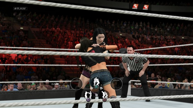 WWE 2K15_20141219070306