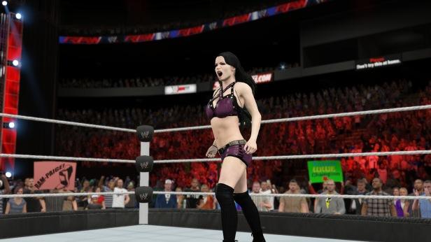 WWE 2K15_20141219070649