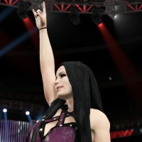 ADG Short And Simple Review: WWE 2K15 Season Pass Exclusive DLC Paige