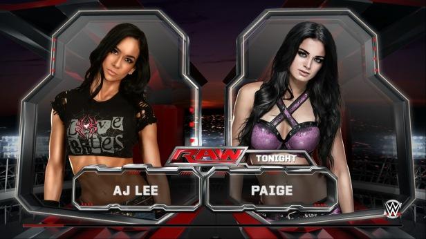 WWE 2K15_20141219070111