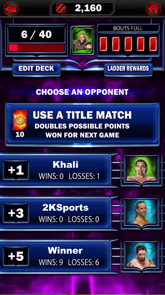 WWE SuperCard Road To Glory ADG (4)
