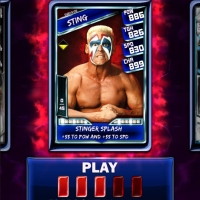 WWE SuperCard Road To Glory ADG (8)