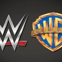 WWE(R) and Warner Bros. Interactive Entertainment Team Up for WWE Immortals