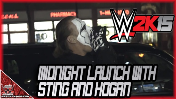 WWE2K15_ADG_Sting_Hogan_Midnight_Launch_Header