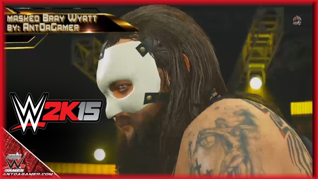 WWE2K15_ADG_Template (2)