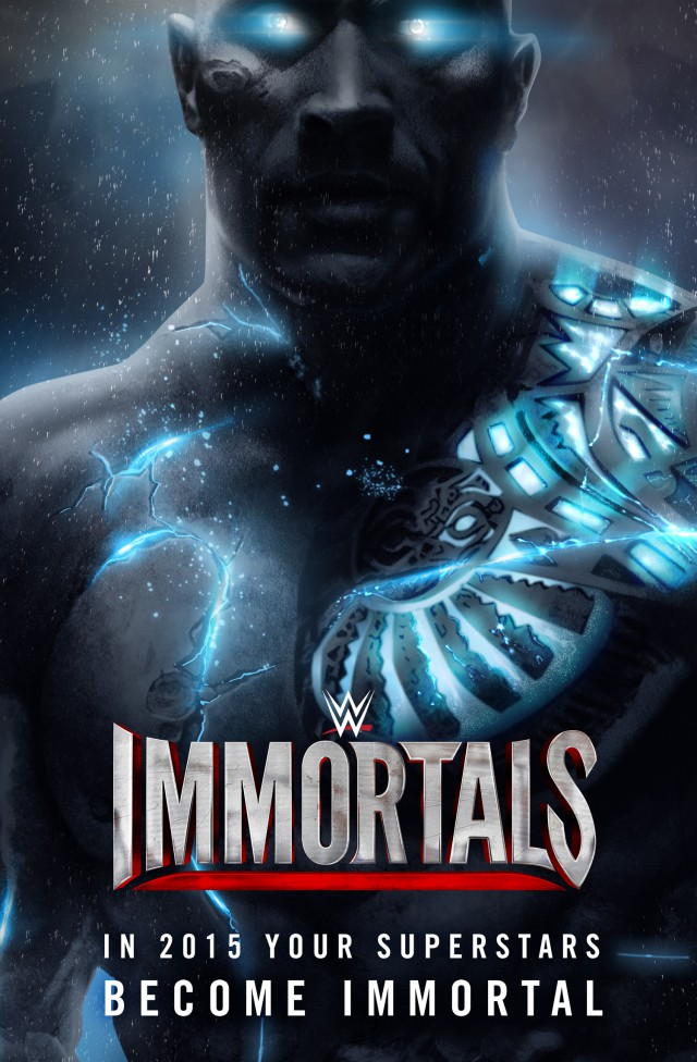 WWE_Immortals_01 (2)