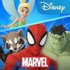 Disney Interactive Launches Disney Infinity: Toy Box 2.0  Mobile App for iPhone andiPad