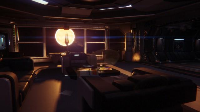 DLC3_Safe_Haven_Alien-Isolation_Safety_Screenshot (1)