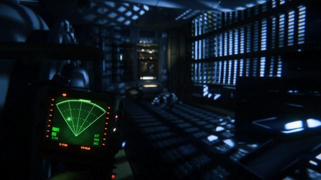 DLC3_Safe_Haven_Alien-Isolation_Safety_Screenshot (2)