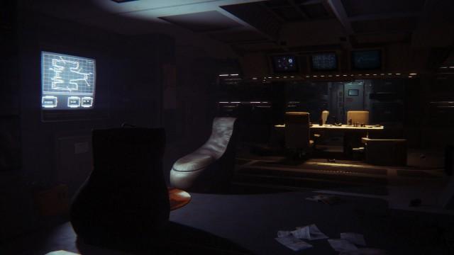 DLC3_Safe_Haven_Alien-Isolation_Safety_Screenshot (3)