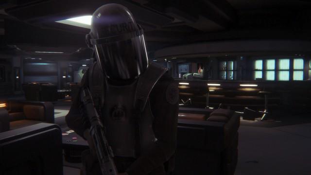DLC3_Safe_Haven_Alien-Isolation_Safety_Screenshot (4)