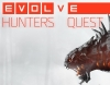 2K Launches Evolve: Hunters Quest for Smartphone and Tablet Devices Worldwide