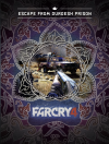 Far Cry 4 Escape From Durgesh Prison Now Available