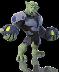 GreenGoblin2