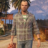 GTA V PC Release Date, System Specs And Screens
