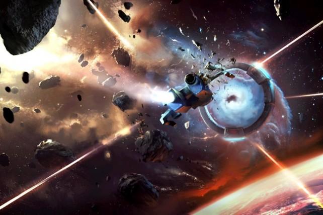 Illustration_MissionScreen_Escape