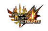 Monster Hunter 4 Ultimate Release Date And New Nintendo 3DS XL Bundle Confirmed