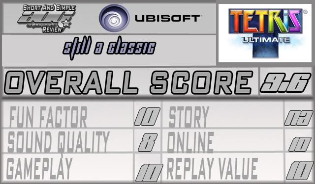 Review-Template-Tetris-Score