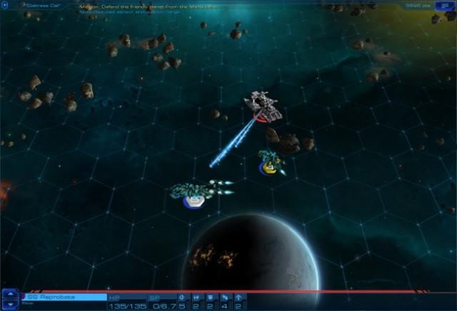 Screenshot_Combat_Marauder