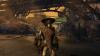 Oddworld: Stranger's Wrath Available Now onOUYA