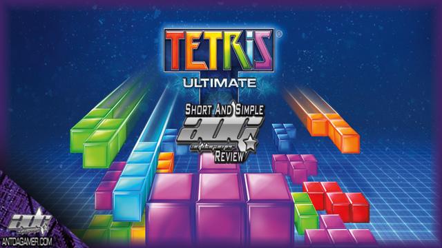 TetrisUltimate