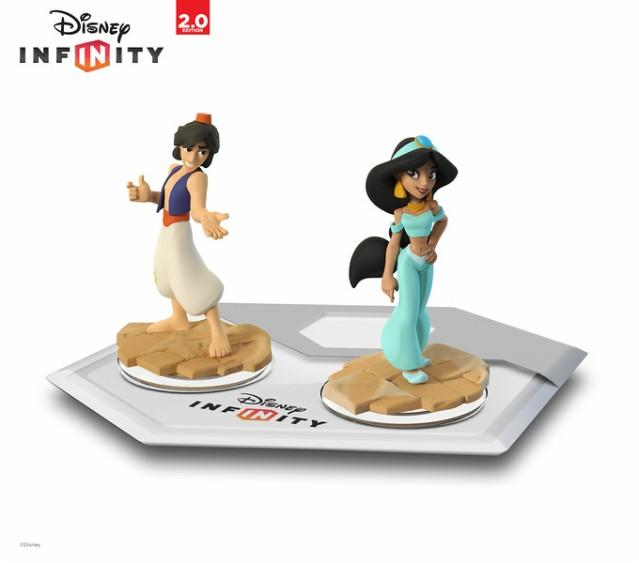 Aladdin&Jasmine-L